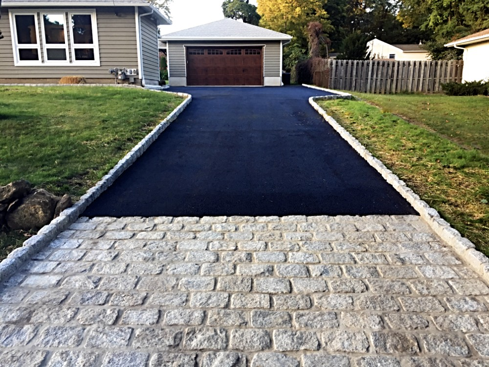 Image result for driveway paving